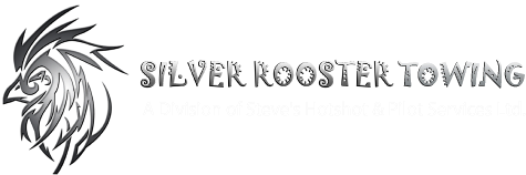 Silver Rooster Towing